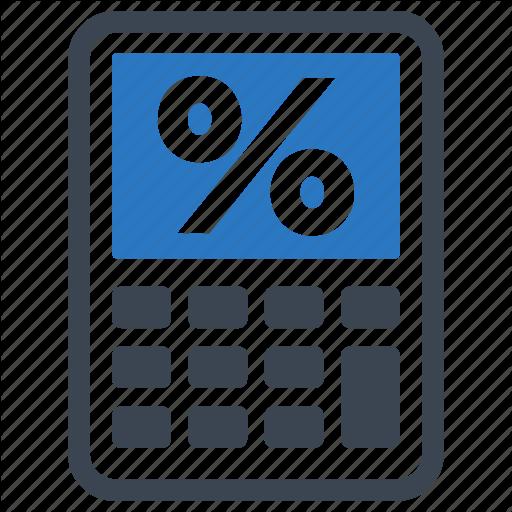 Mortgage_Calculator-512