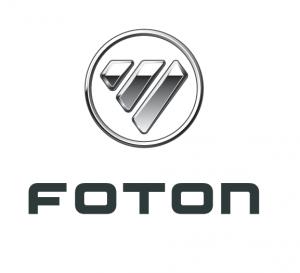 Foton-Logo-300x273