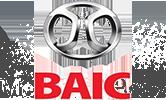 baic_car