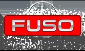 fuso_logo