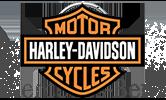 harley_logo