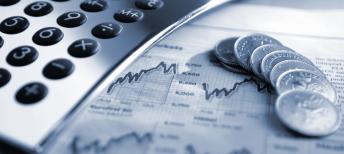 finance-options-large